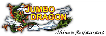 Jumbo Dragon Chinese Restaurant Kitchener On